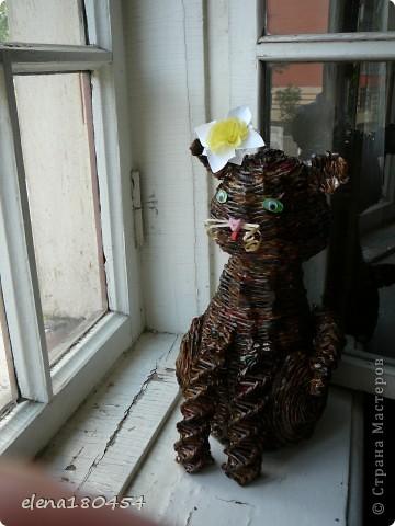 Это медвежонок. фото 11