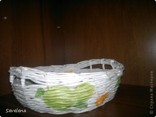 конфетница фото 3