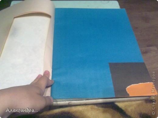 Вот такие закладки я хочу вам сегодня показать!:) Вам понадобится: фото 6