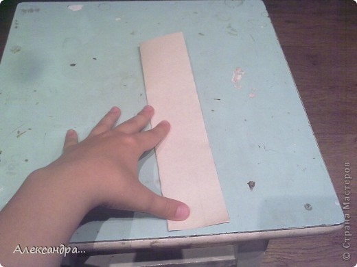Вот такие закладки я хочу вам сегодня показать!:) Вам понадобится: фото 7
