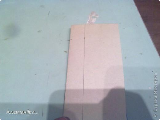 Вот такие закладки я хочу вам сегодня показать!:) Вам понадобится: фото 9