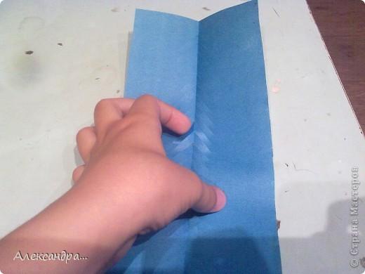 Вот такие закладки я хочу вам сегодня показать!:) Вам понадобится: фото 12