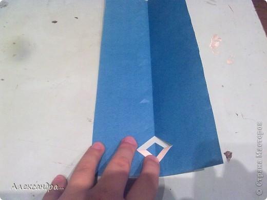 Вот такие закладки я хочу вам сегодня показать!:) Вам понадобится: фото 13