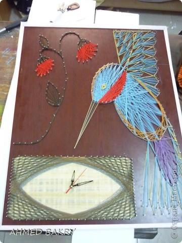 http://josegalvan.artscad.com/A55A04/A3.nsf/plinks/SRVV-8QZKBB фото 7