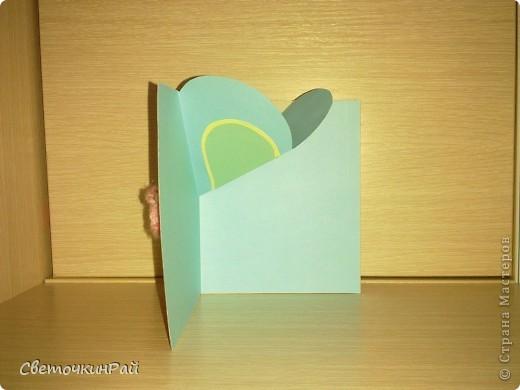 Брелоки-валентинки фото 7