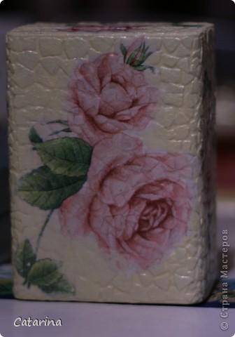 Яичное кракле, салфетка подрисовка акриловыми красками, лак. Это моя первая работа с яичной скорлупой, и пожалуй самая любимая. Делала зимой, а хотелось весны. фото 6