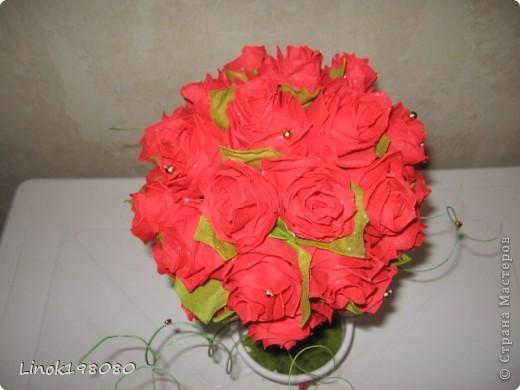 Цветок страсти фото 3