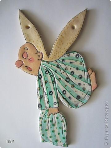 """Очень нравятся работы Мастерицы Ольги RODI http://stranamasterov.ru/user/93022. Увидела когда-то в ее блоге картинки для детской комнаты. Решила сделать подарок для мальчика на 7-летие. Он большой поклонник мультфильма """"Тачки"""". фото 3"""