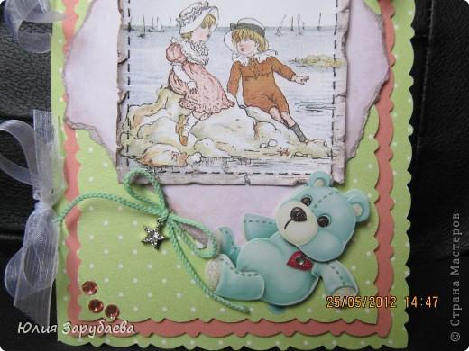 в подарок девочке на 3 годика. фото 2