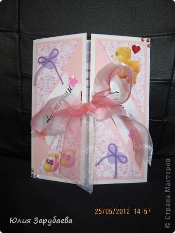 в подарок девочке на 3 годика. фото 4