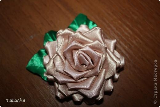 Цветочки 13 фото 3