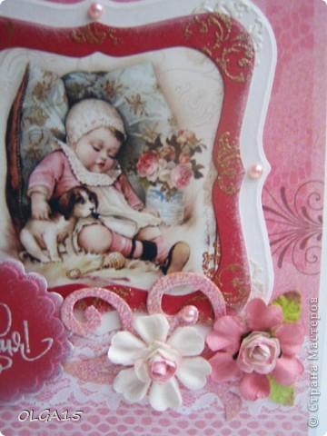 Свадебная. фото 6