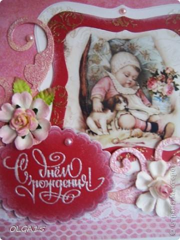 Свадебная. фото 5