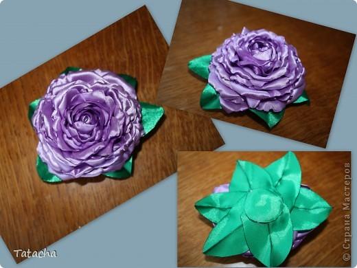 Цветочки 13 фото 5