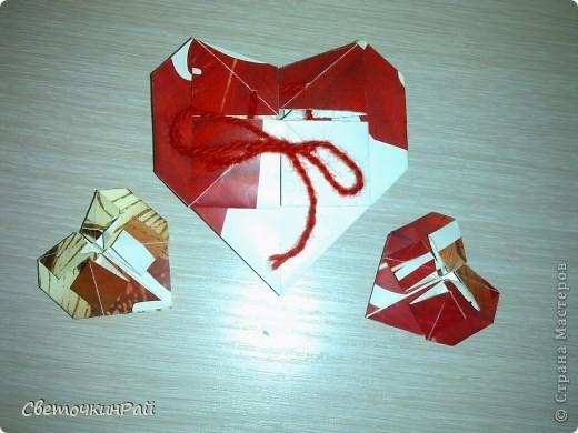 Брелоки-валентинки фото 10