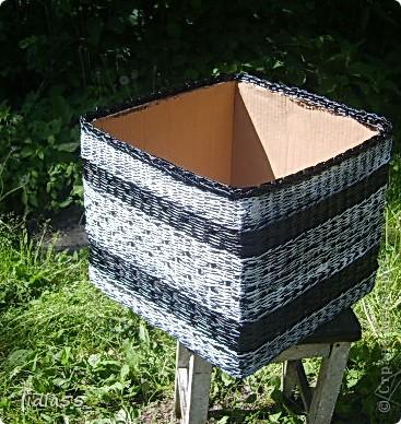 коробки в нишу фото 6