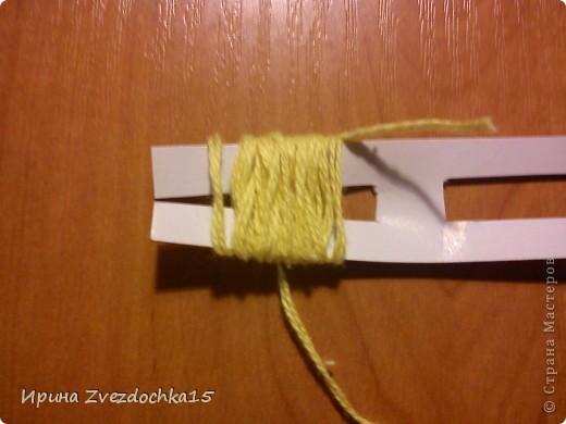 Я думаю многие знают, как делать стандартную кувшинку из бумаги. В этой кувшинке четыре стандартных.  На каком-то сайте видела что-то подобное тому, что я сделала. Надеюсь кому-то понравится:)) фото 23