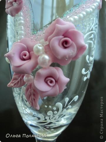 Девочки, здравствуйте!!! Давно не выставляла свои работы, хочу показать повторюшки на свои работы, только в другом цвете.  Замочек такой делала в красном цвете. http://stranamasterov.ru/node/326162   фото 7