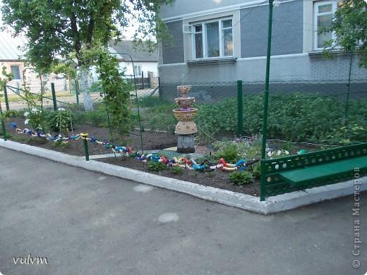 своими руками разные ракушки  май 2012 фото 5