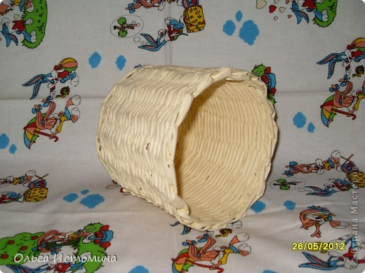 Мои плетеночки фото 7