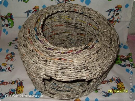 Мои плетеночки фото 9