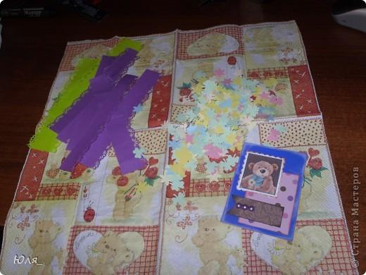 Мои карточки, но это на атс не похоже, т.к. длина их 12 см, ширина - 4,5 см, но самое главное - в конверт влезают. Приглашаю к выбору Хасанова Мурата и Кэт-1 фото 7