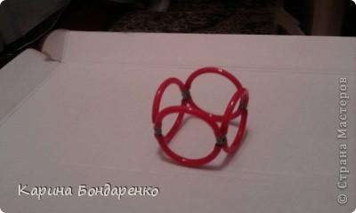 Обычный браслет. фото 1