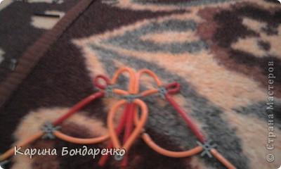 Обычный браслет. фото 10