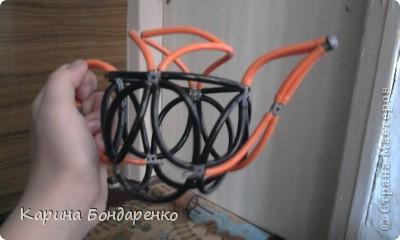 Обычный браслет. фото 5