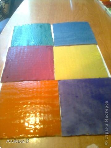 Вот и мой кубик!!! фото 11