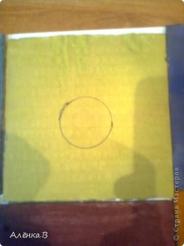 Вот и мой кубик!!! фото 12