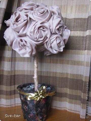 Подарок на Новоселье. фото 2