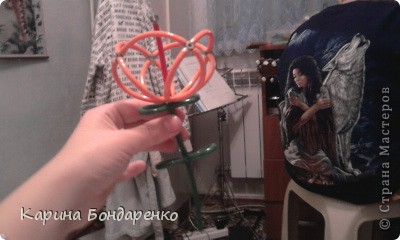 Обычный браслет. фото 2