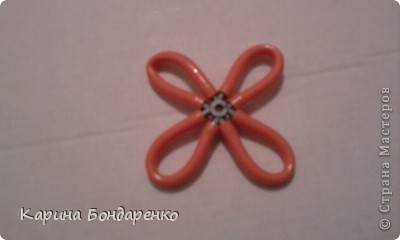 Обычный браслет. фото 6