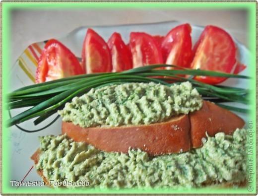 Сегодня на кухне у меня главный гость зеленый лук!!!!! Его так много, что только в салатах не поедается.Решила испечь пирожки с зеленым луком и яйцом! Прошу прощения у бывалых хозяек, но может кому и пригодится. фото 8