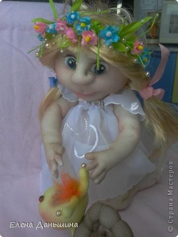 девочка весна фото 4