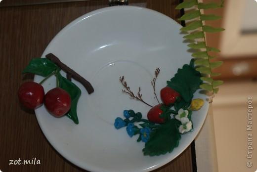 Поделки для кухни фото 2