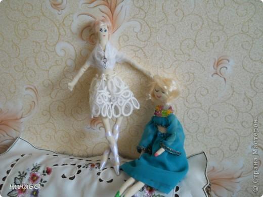 Две подруги детства фото 1