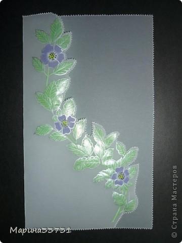 29 открыток фото 18