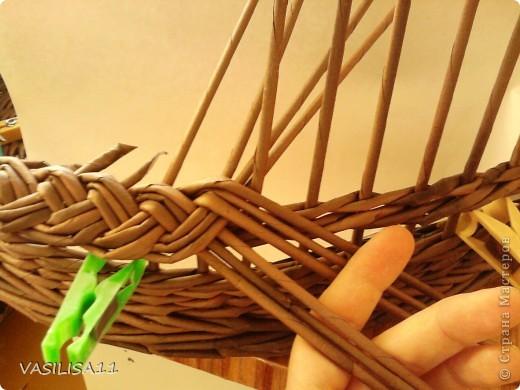 """Привет) для всех желающих """"помучиться""""))))))))))) описание процесса! фото 9"""