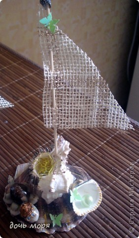 Тарелочка-панно. Спасибо Миколаевне и ее сестре Наталье за идею с тарелочками. http://stranamasterov.ru/user/180042. Теперь это не тарелка для супа, а панно.  фото 8