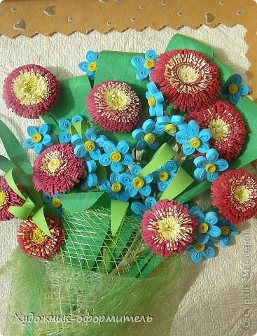 Анюты:)))подарок учителю фото 2