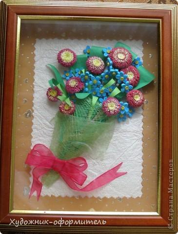 Анюты:)))подарок учителю фото 5