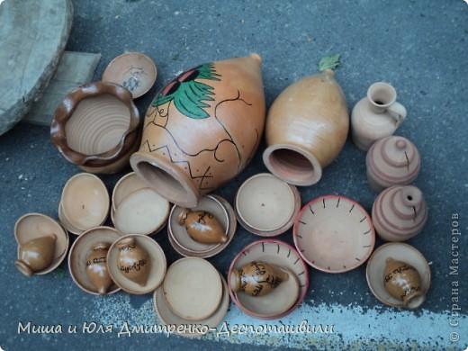 """Это Ваш сегодняшний экскурсовод по нашему последнему фоторепортажу, посвященному фестивалю """"Сделано в Грузии"""", который проводился 26 мая в г. Тбилиси.  :) фото 14"""