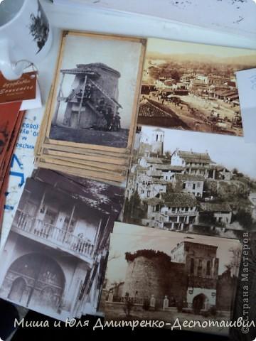 """Это Ваш сегодняшний экскурсовод по нашему последнему фоторепортажу, посвященному фестивалю """"Сделано в Грузии"""", который проводился 26 мая в г. Тбилиси.  :) фото 16"""