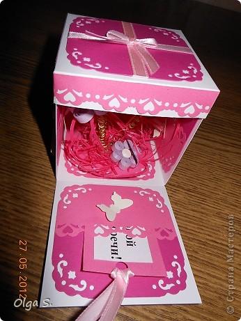 В подарок учителю. фото 2