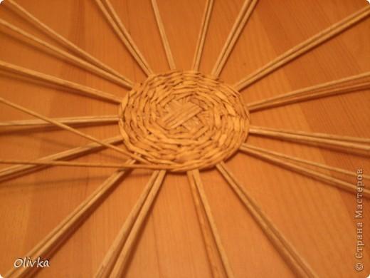 Столик - камин фото 10