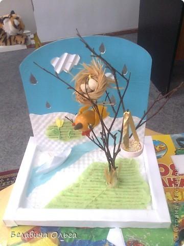 Веточки цветущего дерева.. фото 4