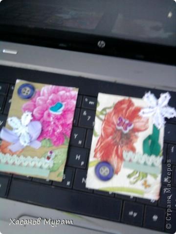 АТС-Цветочный рай фото 2