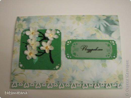 Мои открытки фото 16